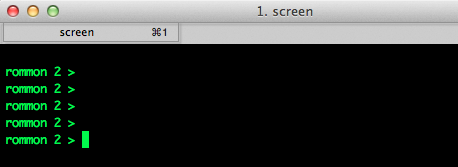 Screen Shot 2013-10-31 at 11.35.32 PM